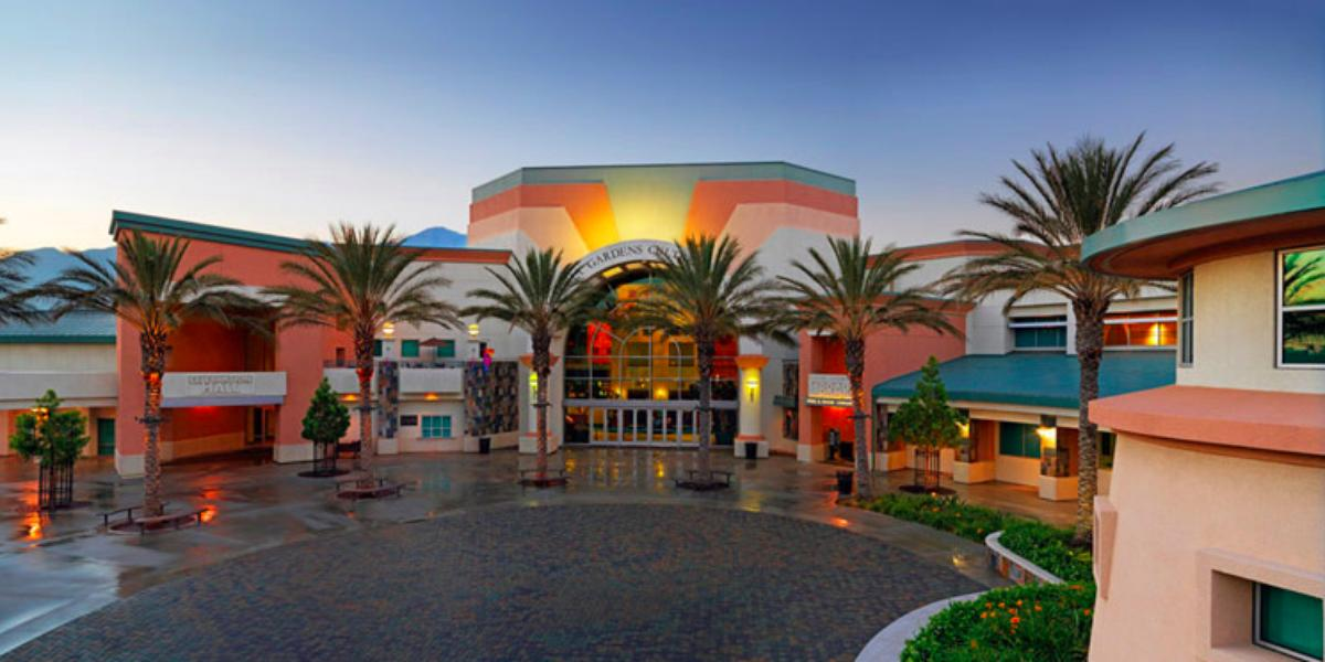 Movie times, buy movie tickets online, watch trailers and get directions to AMC Victoria Gardens 12 in Rancho Cucamonga, CA. Find everything you need for your local movie theater near you.