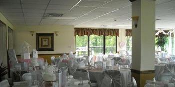 YMCA Kennedy Center Weddings in Huntington WV