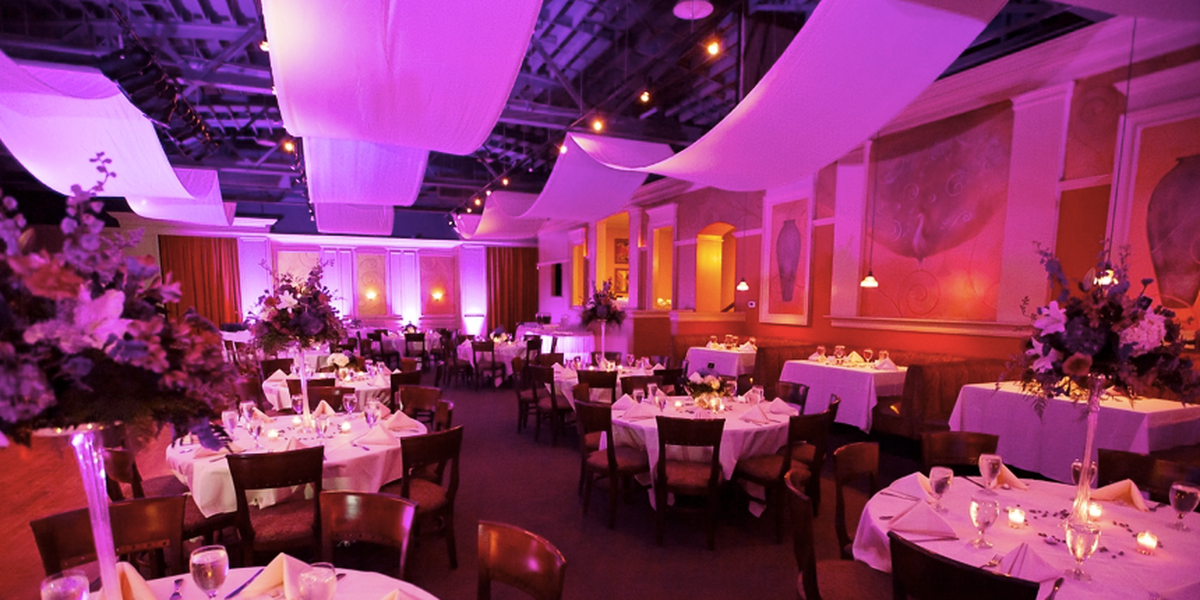 Wedding Reception Halls Charlotte Nc : Big chill weddings get prices for wedding venues in charlotte nc
