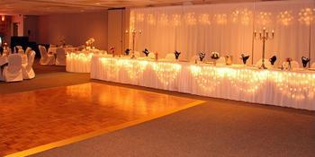 Baymont Inn & Suites Des Moines Airport weddings in Des Moines IA