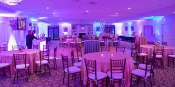 Ferncroft Country Club weddings in Middleton MA
