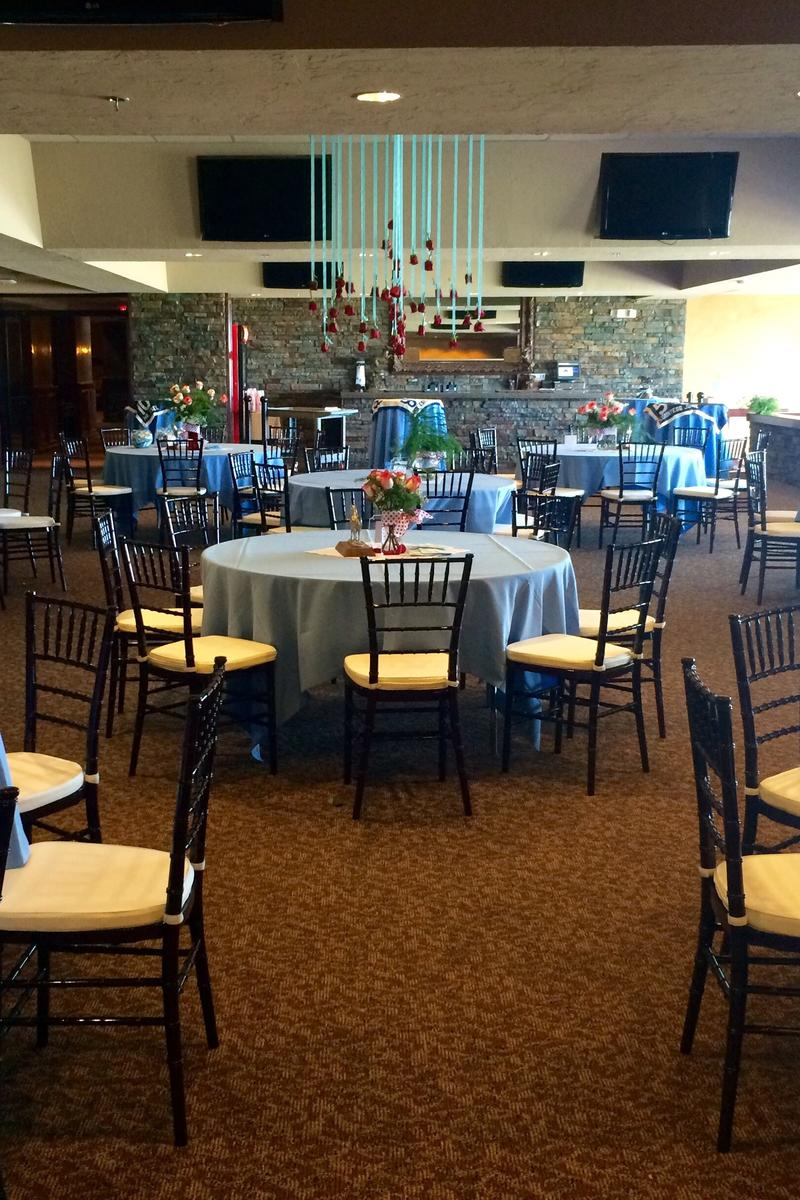Remington Park Weddings Get Prices For Wedding Venues In Ok