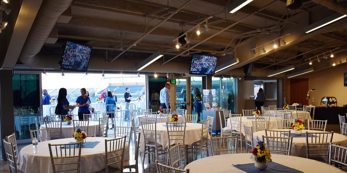 peoria sports complex weddings get prices for wedding