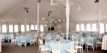 Olympia Resort Hotel, Spa & Conference Center weddings in Oconomowoc WI