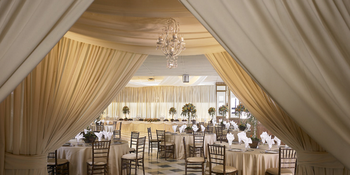 Hawthorne Race Course weddings in Cicero IL