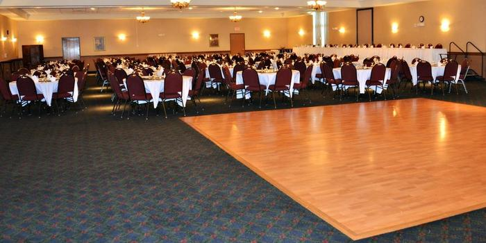 North Star Conference Center Weddings Get Prices For