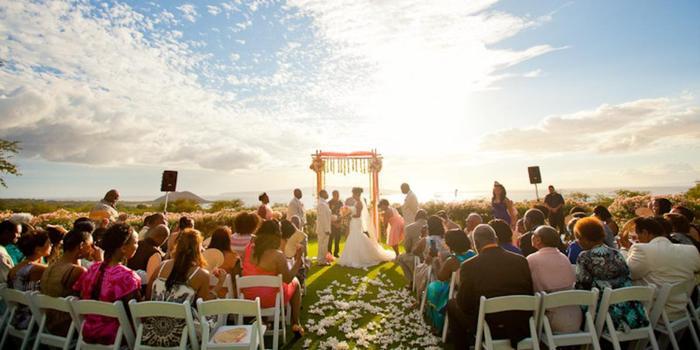 Gannon S Weddings Get Prices For Wedding Venues In Hi