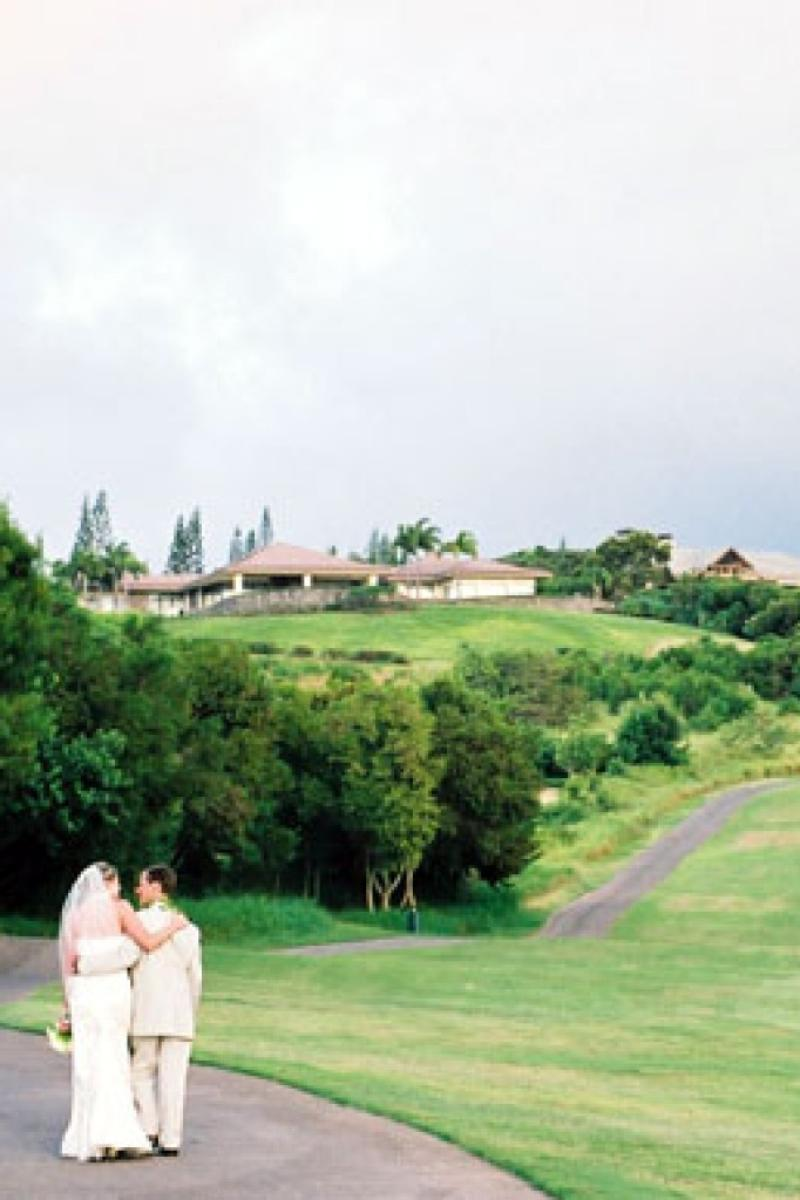The Plantation House wedding venue picture 11 of 12 - Provided by: The Plantation House