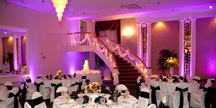 Chez Josef Weddings Get Prices For Wedding Venues In Ma