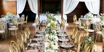 Hill-Stead Museum weddings in Farmington CT