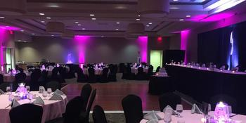 Hollywood Casino St. Louis weddings in Maryland Heights MO