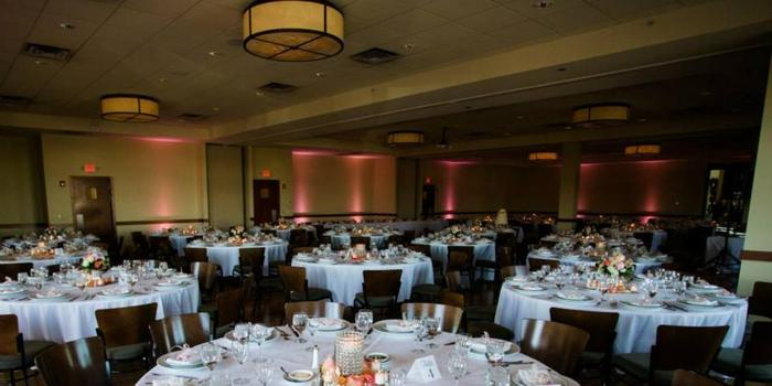 Pinstripes Chicago Weddings Get Prices For Wedding Venues In IL