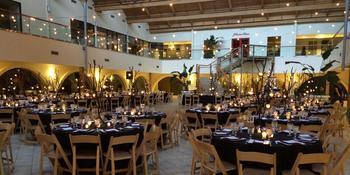 Seattle Design Center weddings in Seattle WA