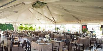 The Island House weddings in Johns Island SC