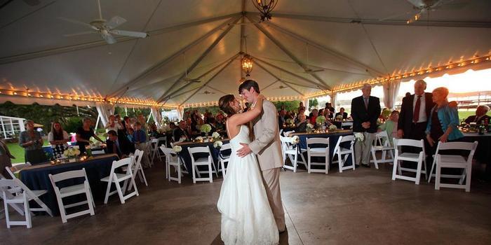 Wedding Venues Johns Island Sc