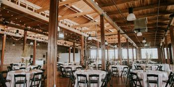 Biltwell Event Center weddings in Indianapolis IN