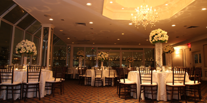 Water's Edge Weddings | Get Prices for Wedding Venues in ...