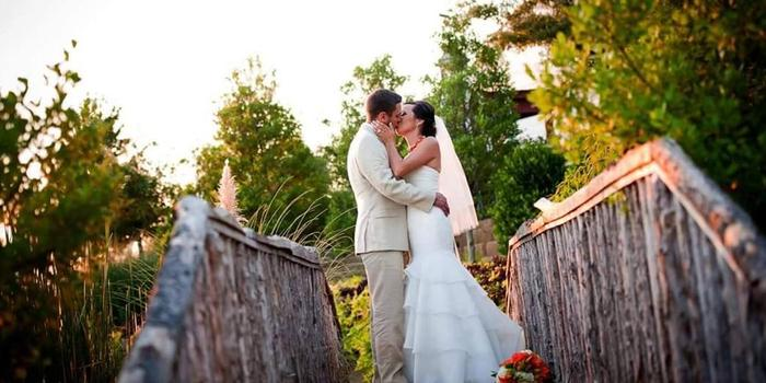 Tony S Tree Plantation Weddings Get Prices For Wedding