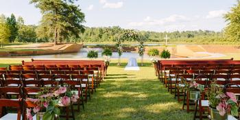 The Estate at Stone Creek weddings in Macon GA