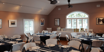 Savannah Inn weddings in Lewes DE