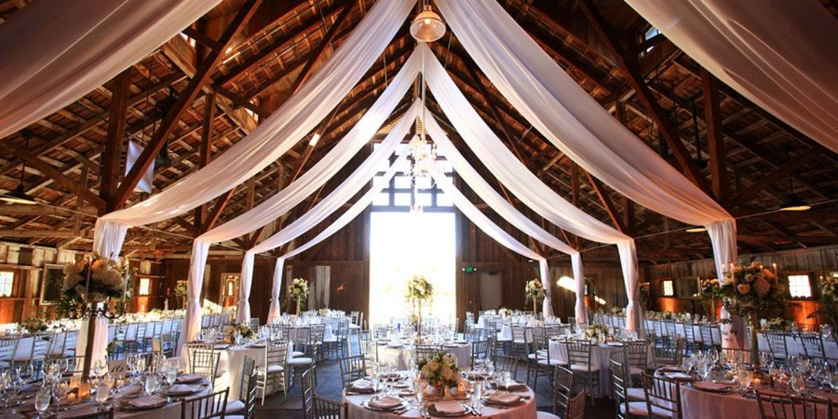Sunset Ranch Hawaii Weddings | Get Prices for Oahu Wedding ...