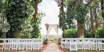 Sunset Ranch Hawaii Weddings in Haleiwa HI