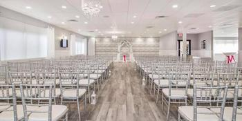 Simply Unique Events weddings in Shawnee KS