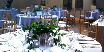 Concord Art weddings in Concord MA
