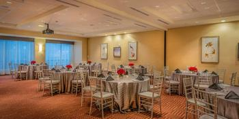 Hyatt Place Baltimore/Inner Harbor weddings in Baltimore MD