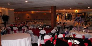 Riverhouse Banquet Center weddings in Mt Clemens MI