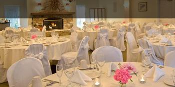 Eagle Harbor Inn weddings in Ephraim WI