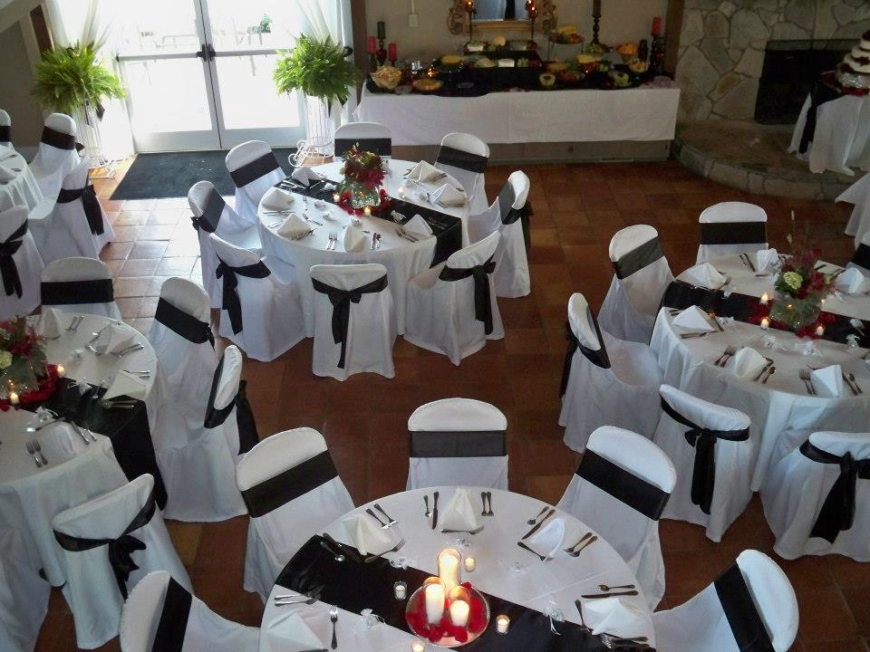 The Peacock Inn Venue Newton Get Your Price Estimate Today