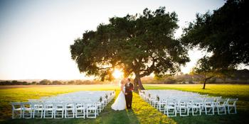 Crossroads Estate weddings in Los Olivos CA