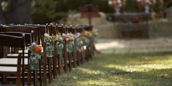 William Harris Homestead weddings in Monroe GA