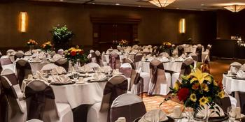 Holiday Inn & Suites Northwest Des Moines weddings in Urbandale IA