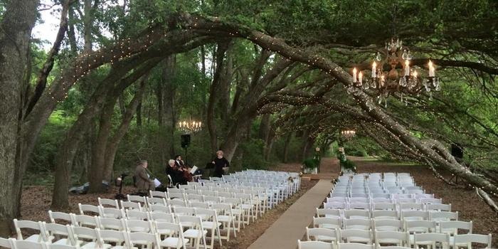 Oak Hollow Farm Weddings Get Prices For Wedding Venues In Al
