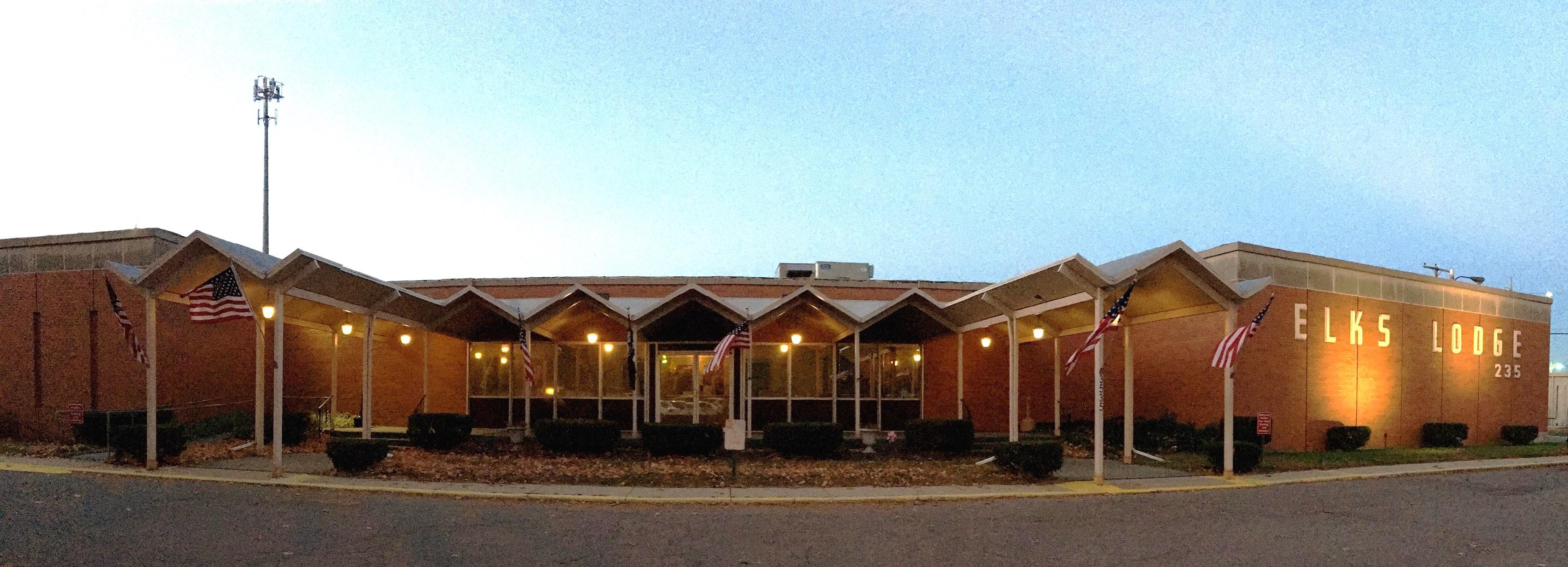 Elks Lodge 235 | Venue, South Bend | Get your price estimate