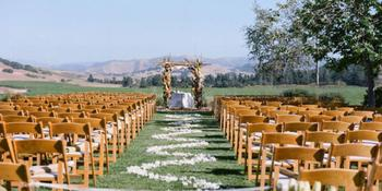 Foley Estates Vineyard and Winery weddings in Lompoc CA