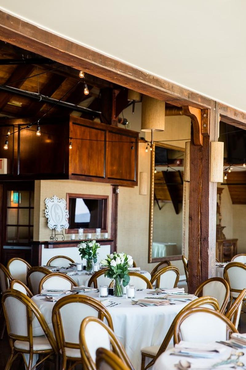 The Attic At Waterman S Weddings Get Prices For Wedding