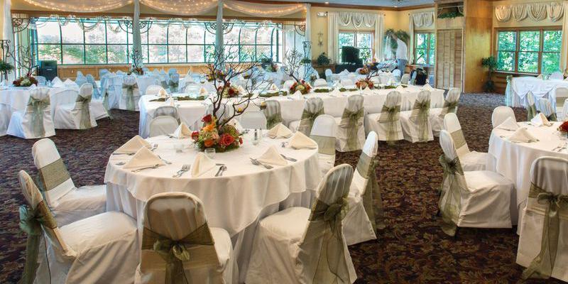 Forrest Hills Mountain Resort Venue Dahlonega Price It Out