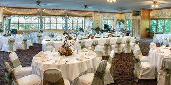 Forrest Hills Mountain Resort weddings in Dahlonega GA