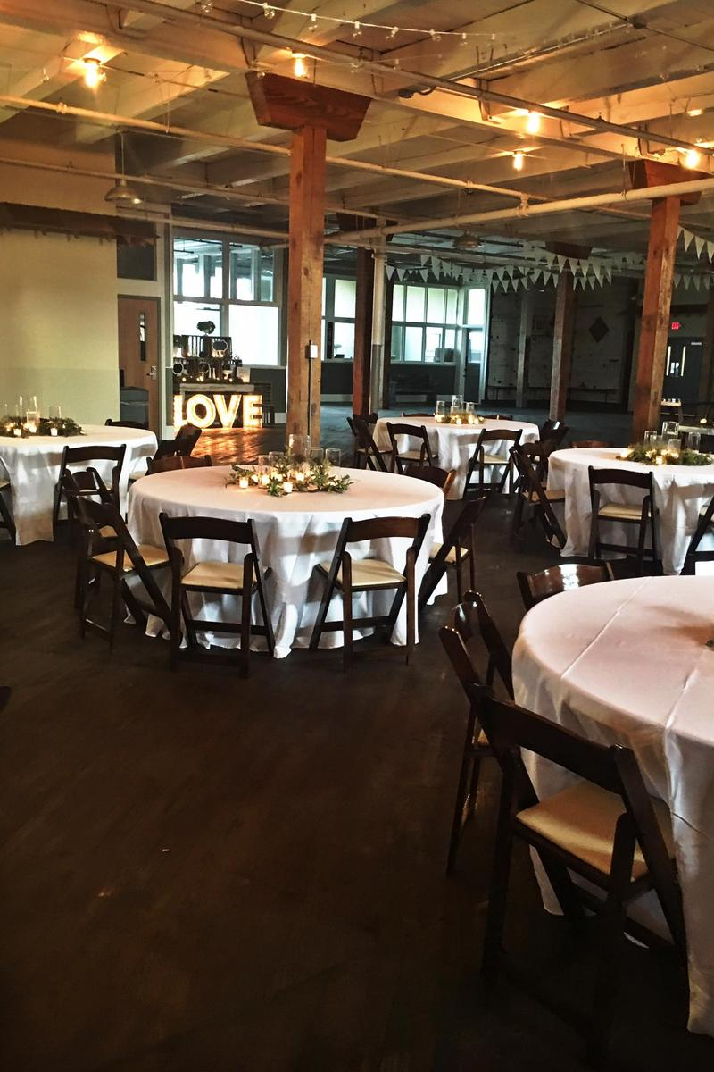 The Venue At 939 Adams Weddings Get Prices For Wedding Venues In Ky