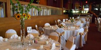 Deer Lake Athletic Club and Banquet Center weddings in Village of Clarkston MI