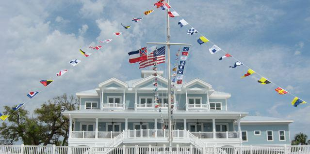 Biloxi Yacht Club Venue Biloxi Get Your Price Estimate