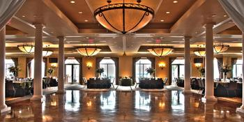 The Vanderbilt at South Beach weddings in Staten Island NY