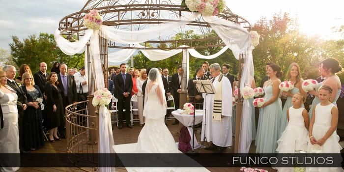 The Vanderbilt at South Beach wedding venue picture 2 of 16 - Photo by: Funico Studios