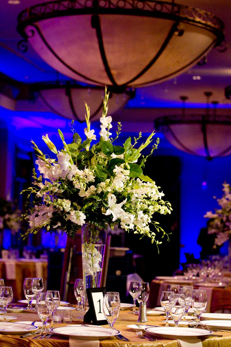 The Vanderbilt at South Beach wedding venue picture 7 of 16 - Photo by: William Chang Photography
