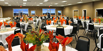 The Wright Place weddings in Norwalk IA