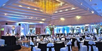 The Grand Plaza Weddings In Staten Island Ny