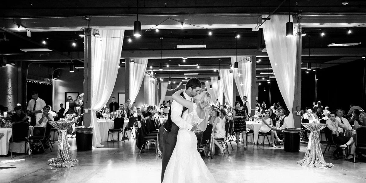 Attractive The Diamond Room Omaha Weddings In Omaha NE Part 19